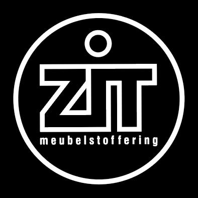 Meubelstoffeerderij ZiT